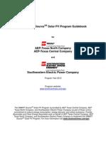 AEP-Texas-Central-Company-SMART-SourceSM-Solar-PV-Program