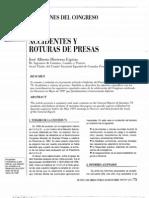 1997_diciembre_3371_05_Q-75 Accidentes y Roturas de Presas