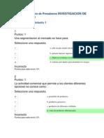 Act-1-3-4-Quiz-1.pdf