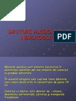 1.Bauturi Alcoolice Si n Ealcoolice (1)