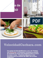 Recetario-Ensaladas-de-Verano.pdf