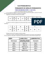 ELECTRONEUMÁTICA CASCADA ELECTRICA.pdf