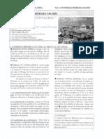 Los Sofistas, Sócrates y Platón.pdf