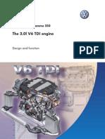 3.0_V6_TDI