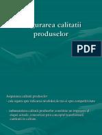 Asigurarea-calitatii-produselor