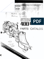 1366538472?v=1 271172 twin cylinder l head repair manual briggs & stratton  at edmiracle.co