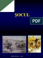55032384-Socul