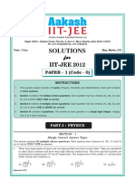 Aakash analysis-and-solution-for-iit-jee-2012 PAper - Part 1.pdf