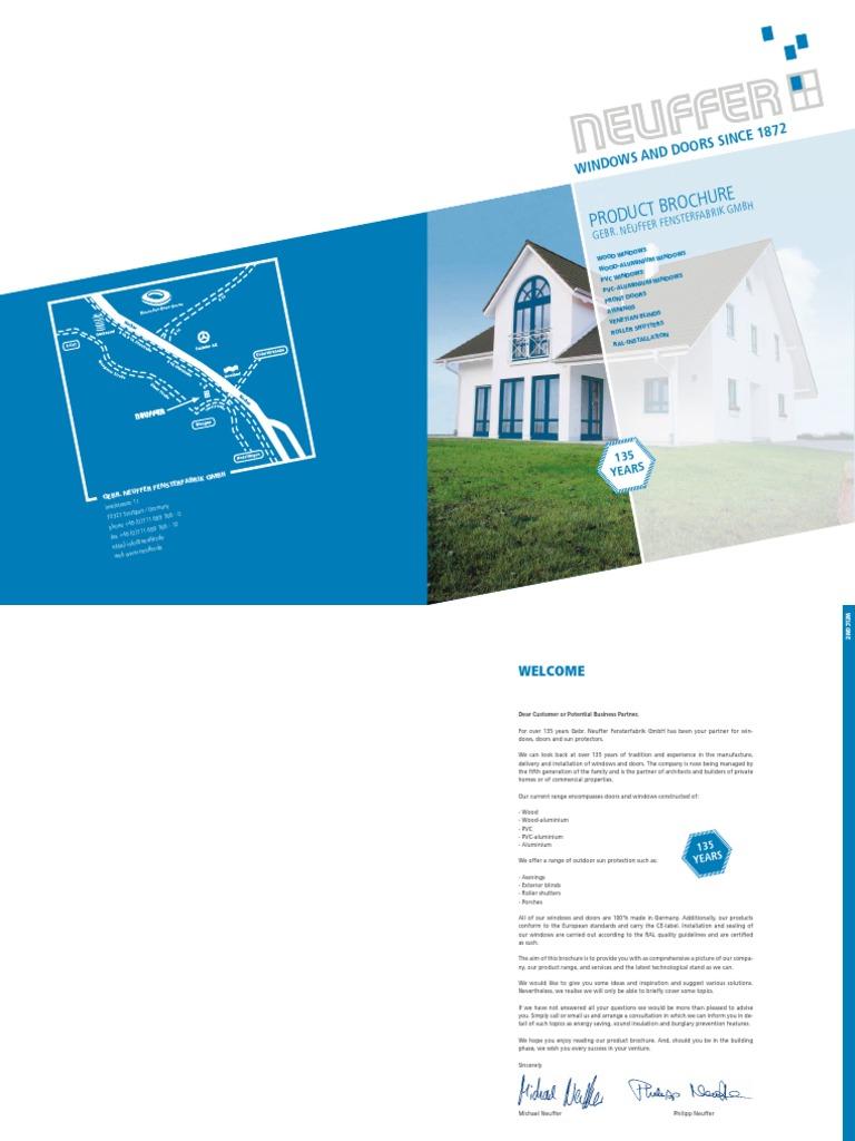 Erfreut Neoteric Fenster Welten Bilder - Heimat Ideen ...