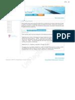 Major Tests Word Focus Pdf