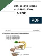 Calcolo SLU 10 - 06