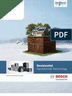 201103312338230.BHP_0004-GeothermalBRRev5