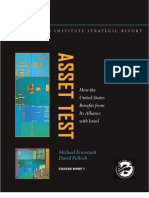 StrategicReport07.pdf