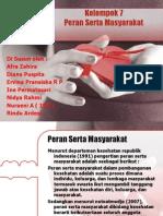 pp PSM