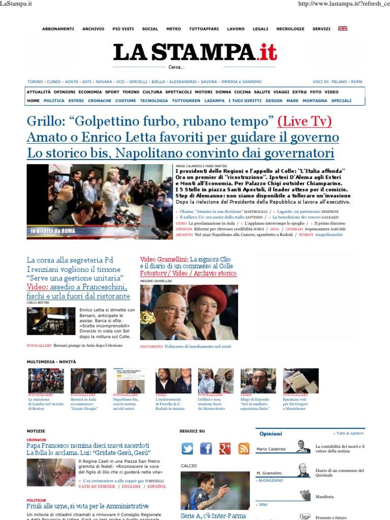 recensioni escort italia gay escort pesaro
