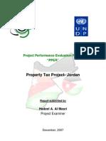 Property_Tax_Evaluatuion_Report.pdf