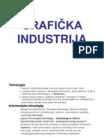 01-GrafickaIndustrija