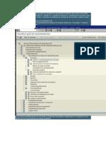 Configurar Parametrizaciones Globales de Sociedad.doc