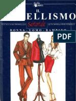 Il Modellismo, Istituto Burgo Milano-1-253