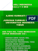 Obat Alsi Indonesia