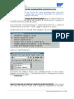 92603-lista-de-precios-sd.doc
