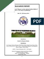 Final ( 7th April).pdf