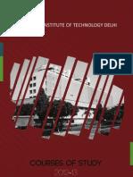 Courses_of_Study_2012_13.pdf
