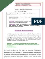 les-antibiotiques.pdf