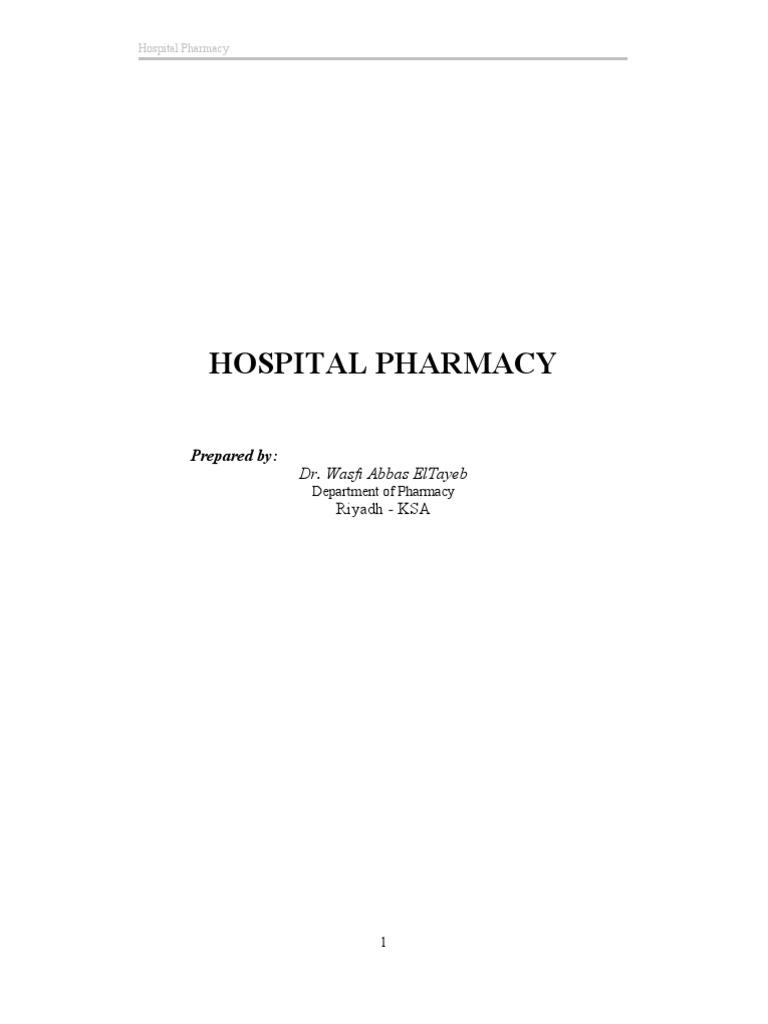 pharmaceutical society v boots pdf