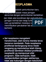 neoplasma, ppt
