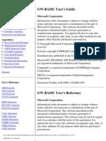 GW Basic Guide.pdf