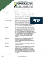 Maryland Metrics_ Metals Glossary.pdf