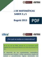 Presentaci+¦nMarcoSaber3y5 otra