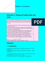 Loi uniforme_tirage de boule.pdf