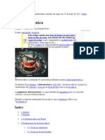 Eletromecanica.doc