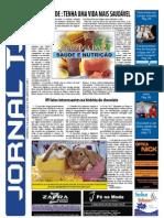 edição 46 Jornal TJ