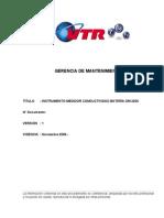 Instrumento_Consuctancia_Baterias