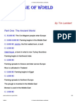 A Timeline of World Empires and Events.pdf