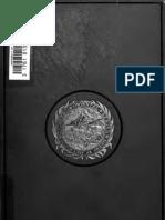 Shahnameh - Persian Book of Kings - PDF