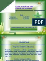 Power Point Ppl
