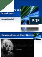 Joys of Compounding.pdf