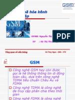 50074459-GSM-va-ma-hoa-kenh-thường-gặp-2