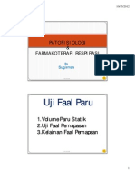 02 Uji Faal Paru.ppt [Compatibility Mode]