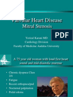 penyakit-katup-jantung