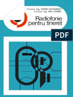 Radiofonie  pentru tineret-1973.pdf