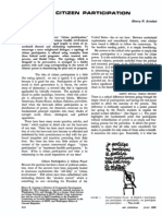 A Ladder Of Citizen Participation_JAPA35No4.pdf