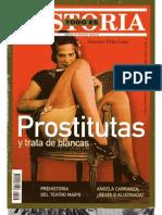 TH Prostitucion[1]