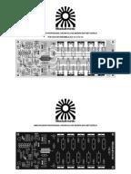crown xls 602 service manual pdf