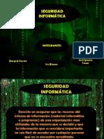 Ucv Ceap Seguridad de La Informacion 1200067693127865 5
