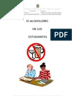monografia el alcoholismo en estudiantes.doc